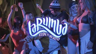 Video La Rumba de Jeeiph feat. Big Soto