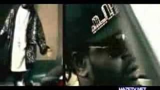 Tupac & Trick Daddy - Still Ballin Remix (Mixtape Video)