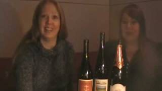 Thanksgiving Wines.mov