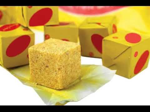 Diabète de type 2 peut de sucre dans le miel 15