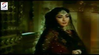 Jahan Ara Aur Mirza Ke Bich Risto Ki Deewar | Romantic