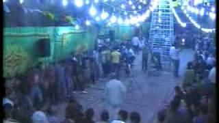 اغاني حصرية حفلة الخنازره ملك الطبل 1 تحميل MP3