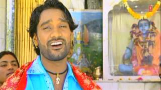 Mere Jogi Nath Balaknath Bhajan By Saleem