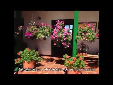 Finca Las Margaritas en Rionegro Antioquia