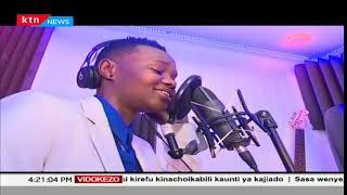 Alfred Keter na wabunge watatu wengine waponea mchunjo kwa uwongozi wa kamiti za bunge: Mbiu ya KTN