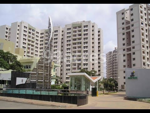 Gardenia Gateway Noida Sector 75 Resale Price List Brochure Floor Plan Location Map Reviews