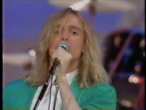 Cheap Trick — Ain't That a Shame