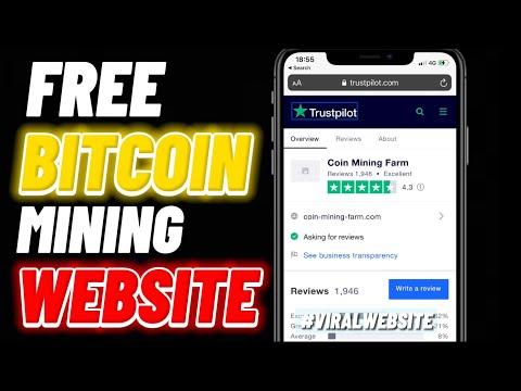 Bitcoin vietnamo naujienos
