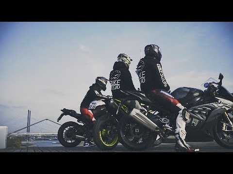 mp4 Bikers Video, download Bikers Video video klip Bikers Video