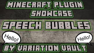 Bukkit Plugin Programmieren Chat Clear German Tutorial Most - Minecraft chat namen farbe andern