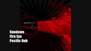 Sundown | Pacific Dub
