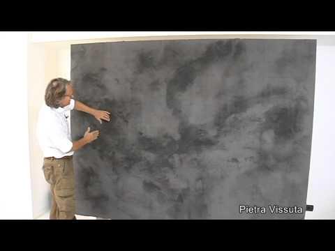 Confrontare oflomit una vernice e lotserit una vernice