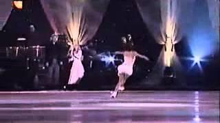 Andrea Bocelli - Go Where Love Goes - Legenda (ENG)