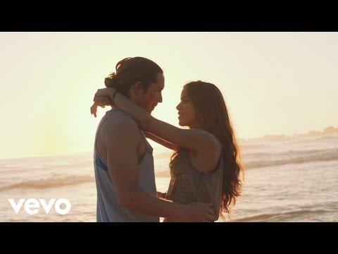 Jonas Blue - Perfect Strangers ft. JP Cooper (Official Video)