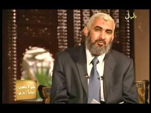 فلسطين حتي لا تكون اندلسا أخري الحلقة الثامنة 3