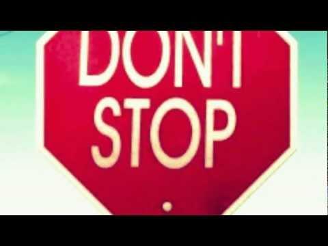 Kahlee Ft Tony Maxx Dont Stop prod. DjamiSoftTouch