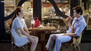 Gambar cover Another funny scene thai movie