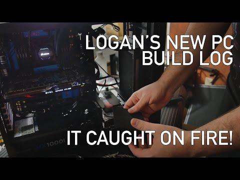 Fire PC