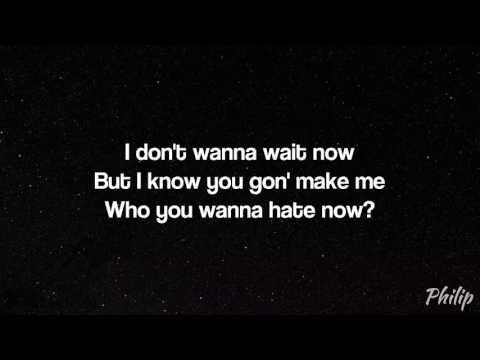 Lil Peep - Benz Truck (Lyrics)