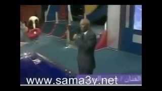 تحميل اغاني محمد الجزيري - ريدي اليوم باعتلي سلامه MP3