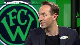 Dein Verein - FC Wacker Innsbruck - Folge #25
