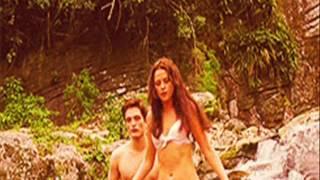 Сумерки-Twilight, Фан-видео сумерки.