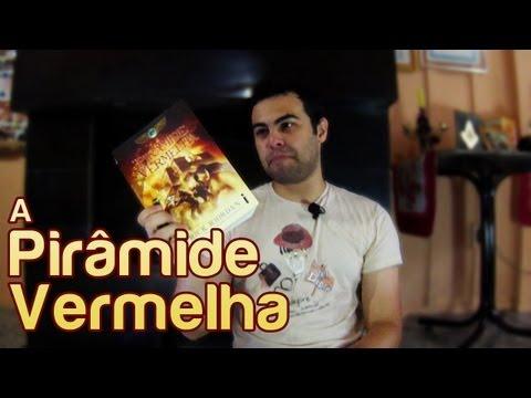As Cronicas Dos Kane Livro 1 Pdf