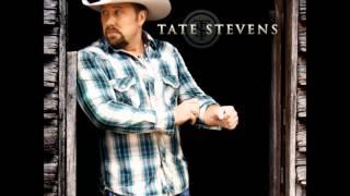 Tate Stevens-Power Of Love A Song (2013 Album)