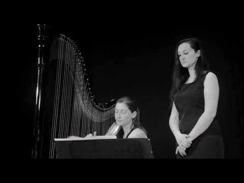 Helena & Klarissa  video preview