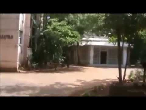 Gurukul Lutheran Theological College and Research Institute video cover1