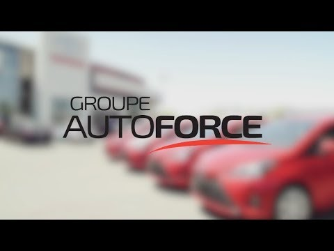 360.Success - AutoForce, the success of modern and efficient customer service with 360.Agency