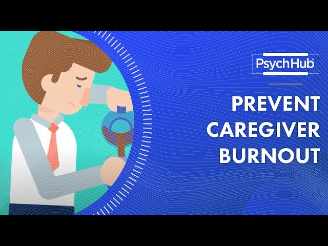Video Pronunciation of caregiver in English