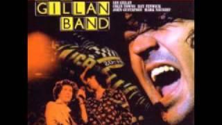 Ian Gillan Band - Child In Time (From 'Osaka 77' Bootleg)