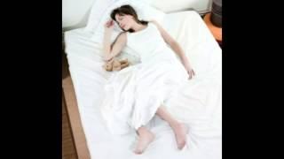 Missed Miscarriage Symptoms