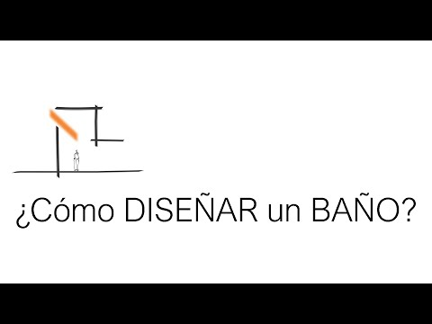 Download link youtube c mo dise ar un ba o - Disenar un bano ...