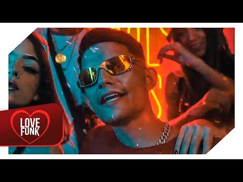 MC Arthur - XJ6 (Vídeo Clipe Oficial) DJ GH