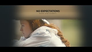 Anne And Gilbert | No Expectations [3x06]