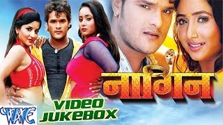 Bhojpuri Hit Songs 2016 New