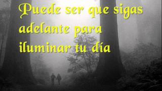 Enya -May It Be ( Spanish Subtitles)
