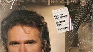 T. G. Sheppard  ~ One For The Money (Vinyl)
