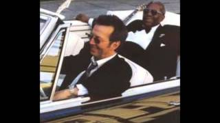 BB King & Eric Clapton - Hold on I'm coming - 11/12
