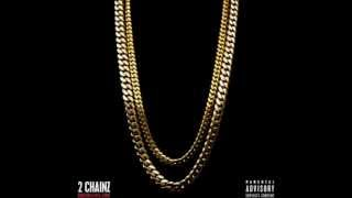 Countdown - 2 Chainz (Feat. Chris Brown)