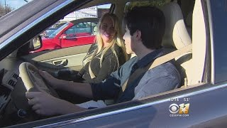 Consumer Justice Helps Students Affected By Sudden Driving School Closures