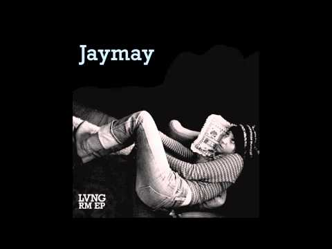 One Day Loneliness - Jaymay