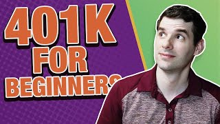 What is a 401k Plan & How Does it Work? (Beginners Guide!)