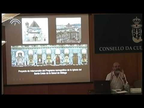 O plan de comunicación nun proxecto de intervención patrimonial: a igrexa do Santo Cristo da Saúde de Málaga