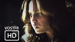 "Chicago Fire 2x13 ""Tonight's The Night"" Promo VOSTFR"