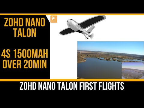 best-way-to-discharge-lipos--zohd-nano-talon-review-part-2--first-flight-hd-footage