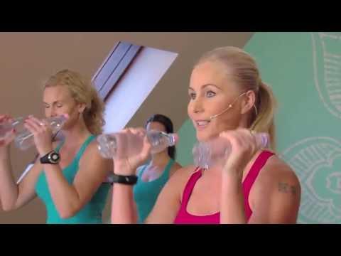 Az emergen- c segít a fogyásban