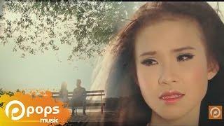 Thương Hại - Khởi My [Official]